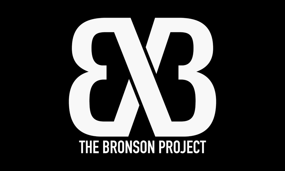 The Bronson Project