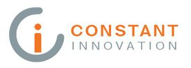 Constant Innovation Logo